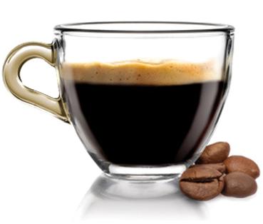 ginocafe_espresso